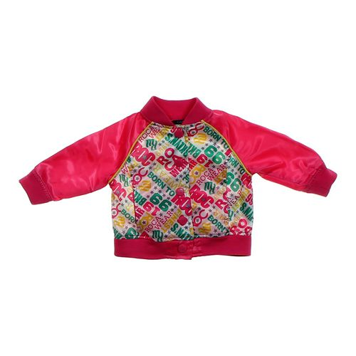 Rocawear Stylish Jacket in size 3 mo at up to 95% Off - Swap.com