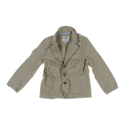 The Children's Place Stylish Jacket in size 6 at up to 95% Off - Swap.com