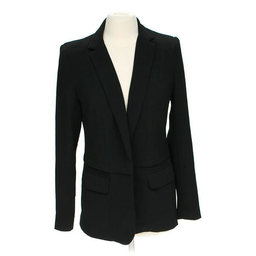 Grace Elements Stylish Jacket in size 6 at up to 95% Off - Swap.com