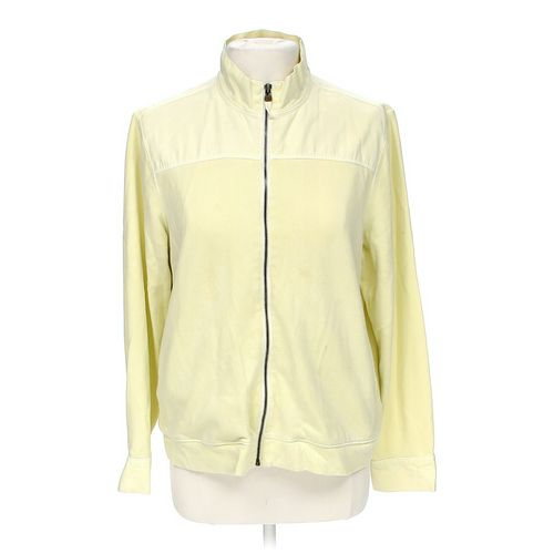 i.e. Stylish Jacket in size L at up to 95% Off - Swap.com