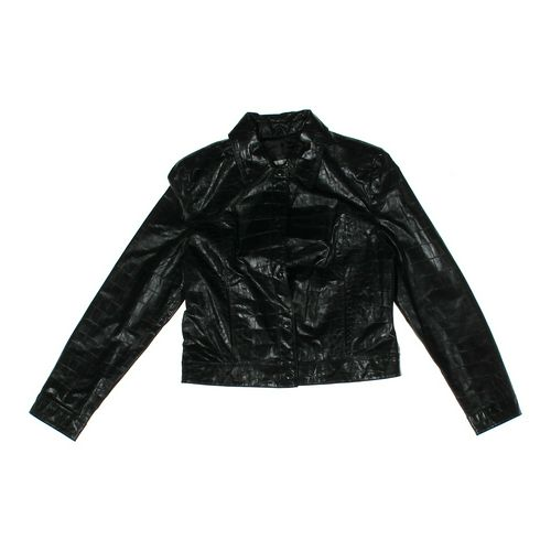 Nine West Stylish Jacket in size M at up to 95% Off - Swap.com