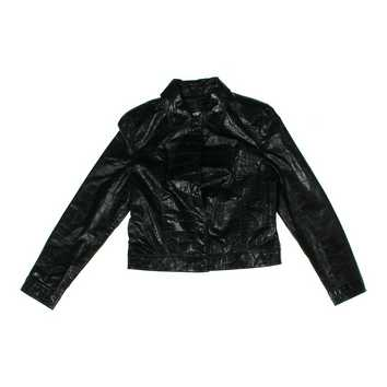 Stylish Jacket for Sale on Swap.com