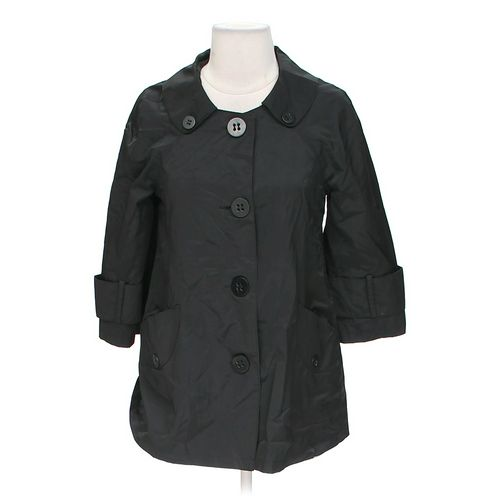 Tulle Stylish Jacket in size M at up to 95% Off - Swap.com