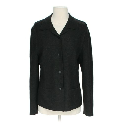 Valerie Stevens Stylish Jacket in size M at up to 95% Off - Swap.com