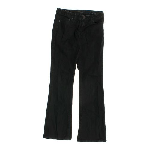 Calvin Klein Stylish Jeans in size 4 at up to 95% Off - Swap.com