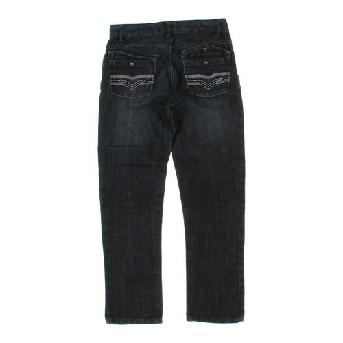 CD Copper Denim Stylish Jeans in size 14 at up to 95% Off - Swap.com