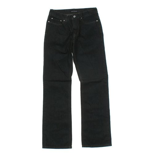 Club Monaco Stylish Jeans in size 8 at up to 95% Off - Swap.com