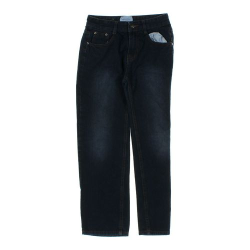 Stylish Jeans in size 14 at up to 95% Off - Swap.com