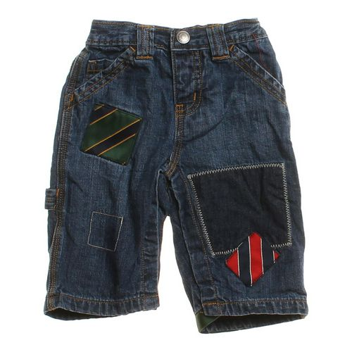 babyGap Stylish Jeans in size 3 mo at up to 95% Off - Swap.com