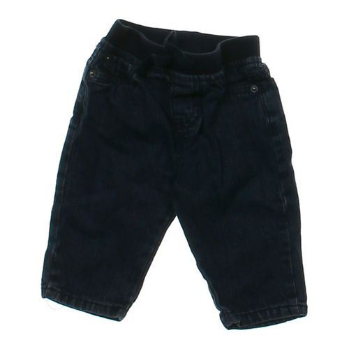 Cherokee Stylish Jeans in size 3 mo at up to 95% Off - Swap.com