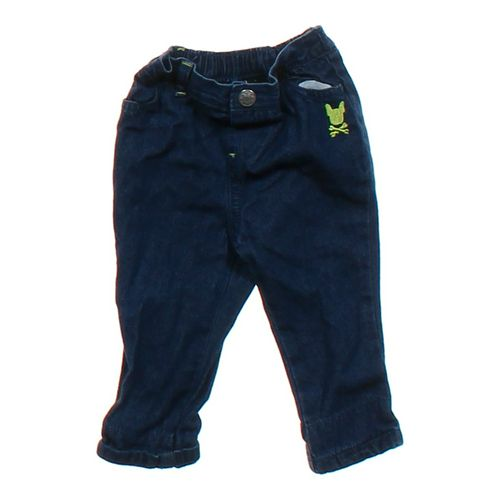 Mayfair Stylish Jeans in size 6 mo at up to 95% Off - Swap.com