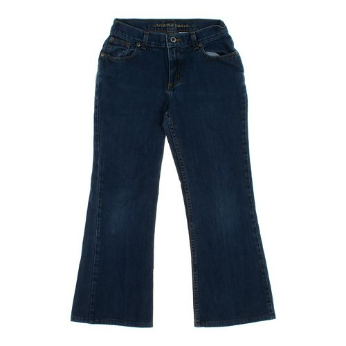 Arizona Stylish Jeans in size 16 at up to 95% Off - Swap.com