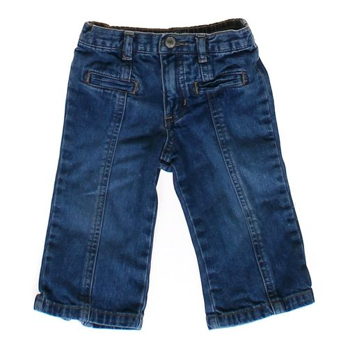 babyGap Stylish Jeans in size 12 mo at up to 95% Off - Swap.com