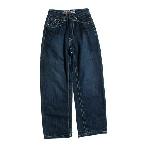 Basement Jeans Stylish Jeans in size 10 at up to 95% Off - Swap.com