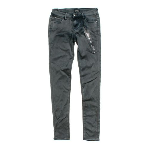Celebrity Pink Jeans Stylish Jeans in size JR 3 at up to 95% Off - Swap.com