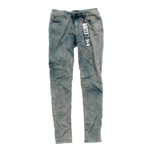 Celebrity Pink Jeans Stylish Jeans in size JR 5 at up to 95% Off - Swap.com