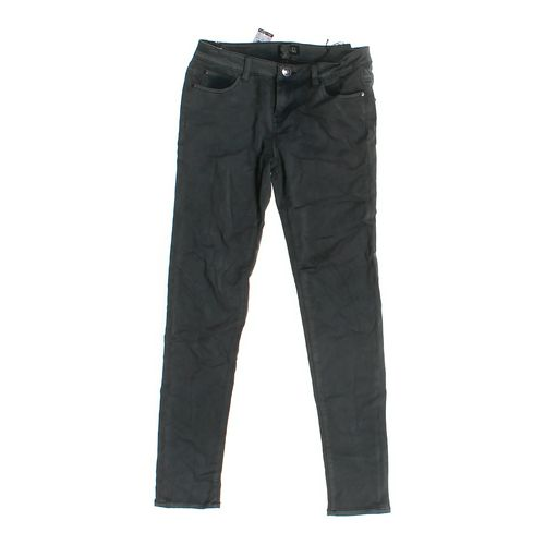 Celebrity Pink Jeans Stylish Jeans in size JR 9 at up to 95% Off - Swap.com