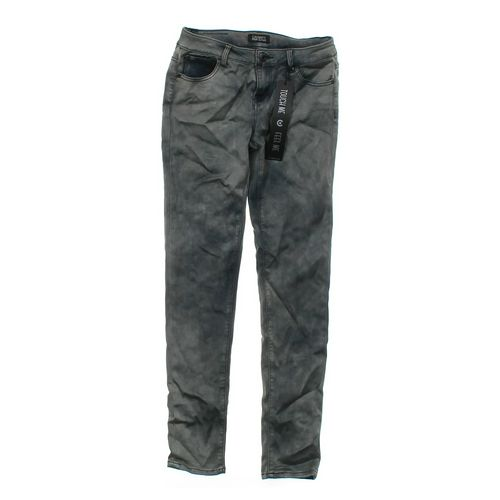 Celebrity Pink Stylish Jeans in size JR 3 at up to 95% Off - Swap.com