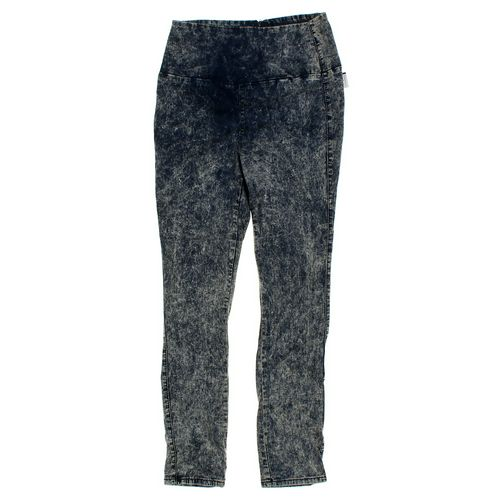 Crave Fame Stylish Jeans in size JR 00 at up to 95% Off - Swap.com