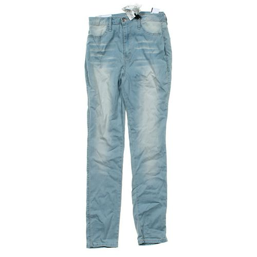 Crave Fame Stylish Jeans in size JR 11 at up to 95% Off - Swap.com
