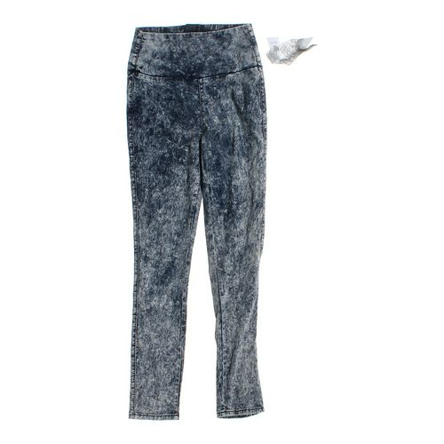 Crave Fame Stylish Jeans in size JR 7 at up to 95% Off - Swap.com