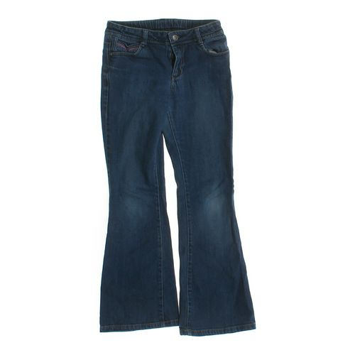 Faded Glory Stylish Jeans in size 12 at up to 95% Off - Swap.com