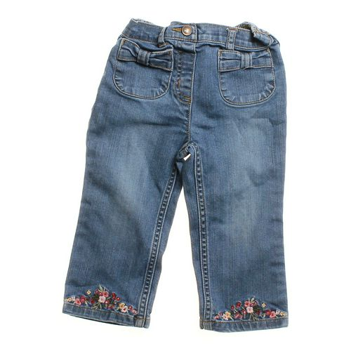 Gymboree Stylish Jeans in size 18 mo at up to 95% Off - Swap.com