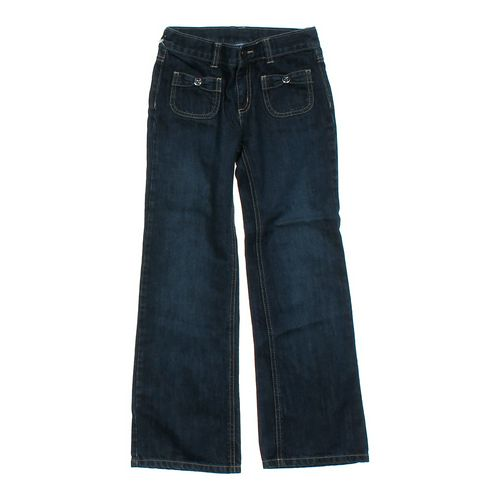 Gymboree Stylish Jeans in size 9 at up to 95% Off - Swap.com