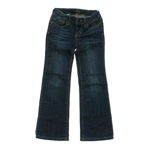 Joe's Stylish Jeans in size 6 at up to 95% Off - Swap.com