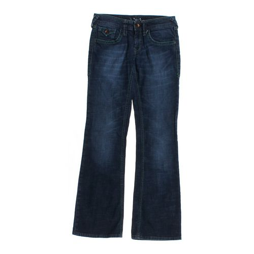 Mavi Jeans Stylish Jeans in size JR 7 at up to 95% Off - Swap.com