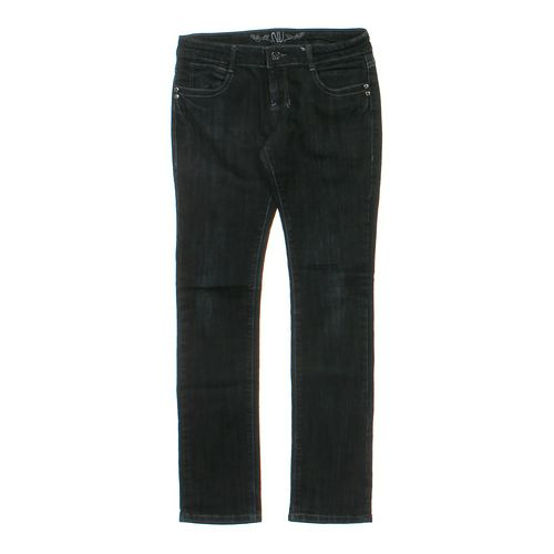 NV Stylish Jeans in size JR 9 at up to 95% Off - Swap.com