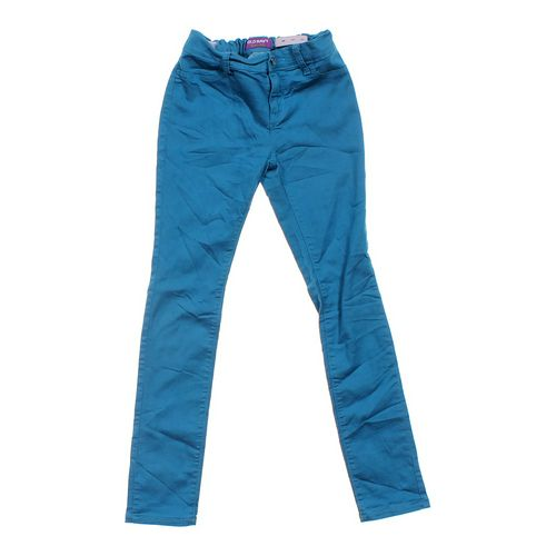 Old Navy Stylish Jeans in size 12 at up to 95% Off - Swap.com