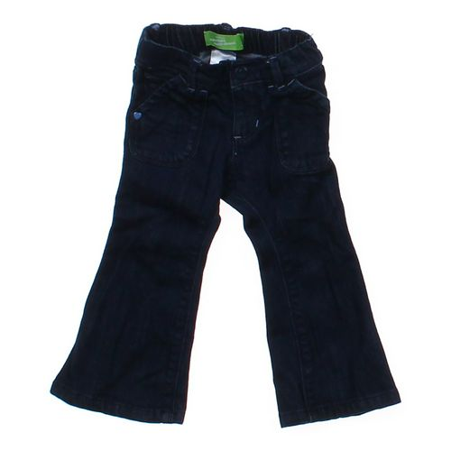 Old Navy Stylish Jeans in size 2/2T at up to 95% Off - Swap.com