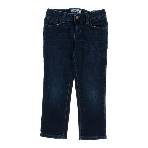 Old Navy Stylish Jeans in size 8 at up to 95% Off - Swap.com