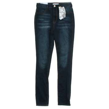 Stylish Jeans for Sale on Swap.com