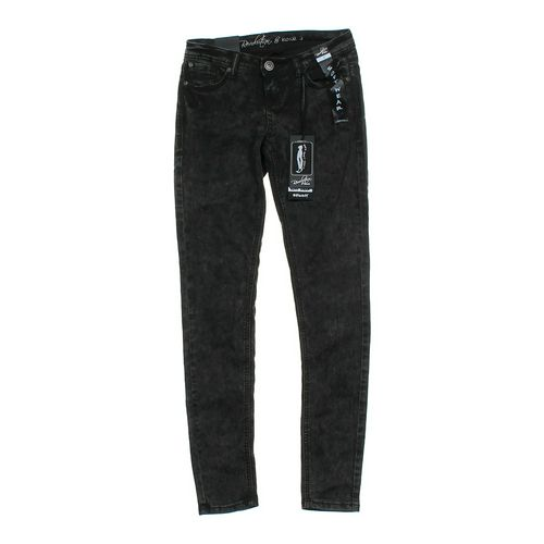 Revolution by Revolt Stylish Jeans in size JR 3 at up to 95% Off - Swap.com