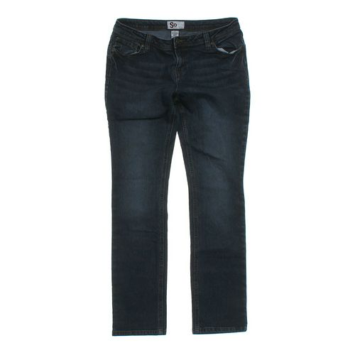 SO Stylish Jeans in size JR 11 at up to 95% Off - Swap.com