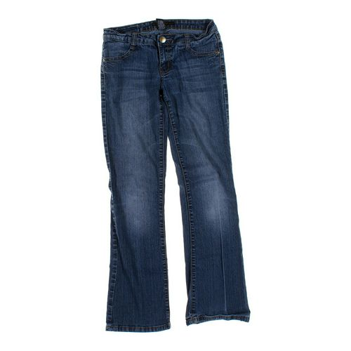 Southpole Stylish Jeans in size JR 5 at up to 95% Off - Swap.com