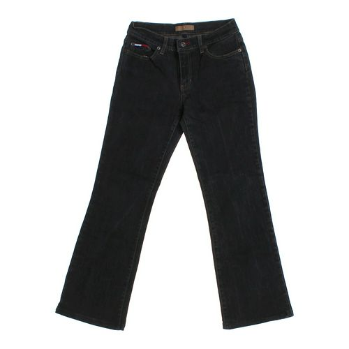 Tommy Hilfiger Stylish Jeans in size JR 5 at up to 95% Off - Swap.com