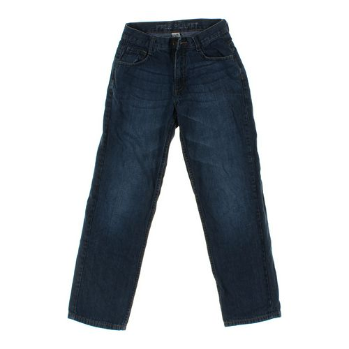 Free Planet Stylish Jeans in size 14 at up to 95% Off - Swap.com