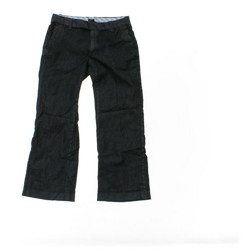 Gap Stylish Jeans in size JR 0 at up to 95% Off - Swap.com