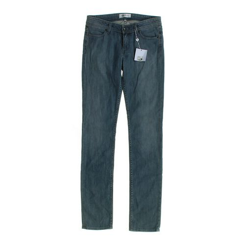 Habitual Stylish Jeans in size L at up to 95% Off - Swap.com