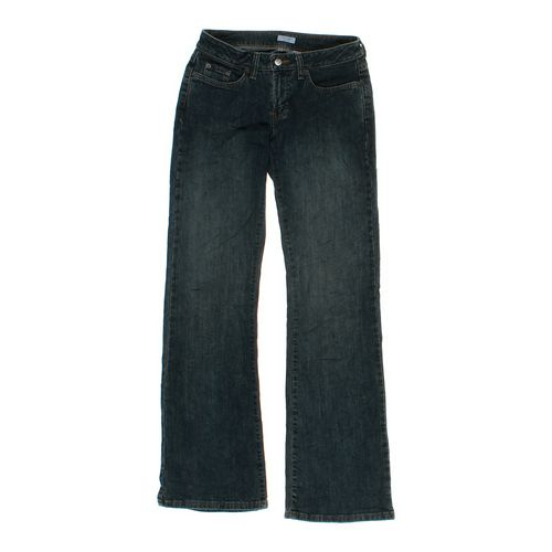 Halogen Stylish Jeans in size 0 at up to 95% Off - Swap.com