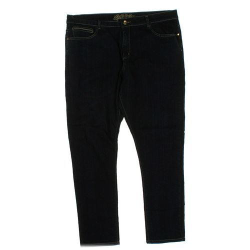 No Fuze Stylish Jeans in size XXS at up to 95% Off - Swap.com