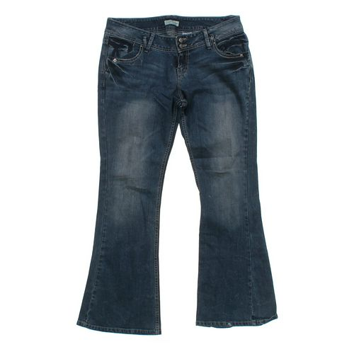 Paris Blues Stylish Jeans in size JR 13 at up to 95% Off - Swap.com
