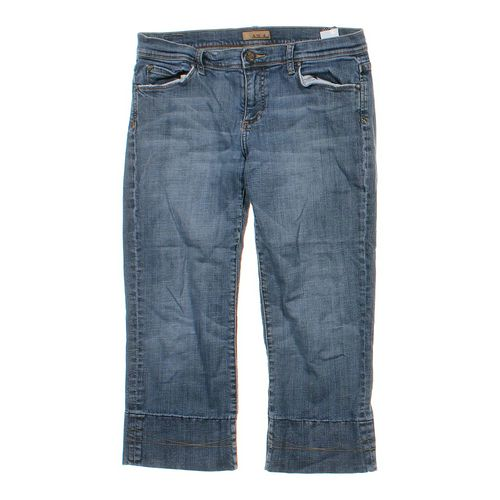 See There Soul Stylish Jeans in size JR 11 at up to 95% Off - Swap.com
