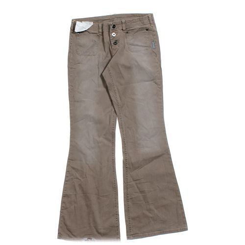 Silver Jeans Stylish Jeans in size 10 at up to 95% Off - Swap.com