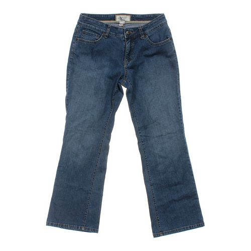 Sonoma Stylish Jeans in size 6 at up to 95% Off - Swap.com