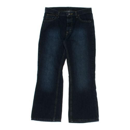 Wrangler Stylish Jeans in size 14 at up to 95% Off - Swap.com