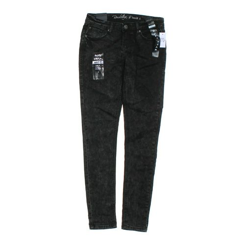 Revolution Stylish Jeggings in size JR 5 at up to 95% Off - Swap.com